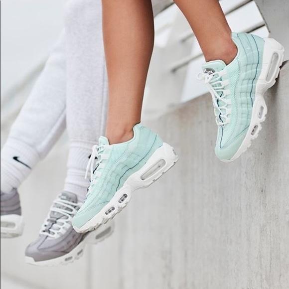 nike air max 95 prm sneaker